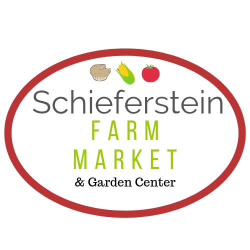 Schieferstein Farm Market